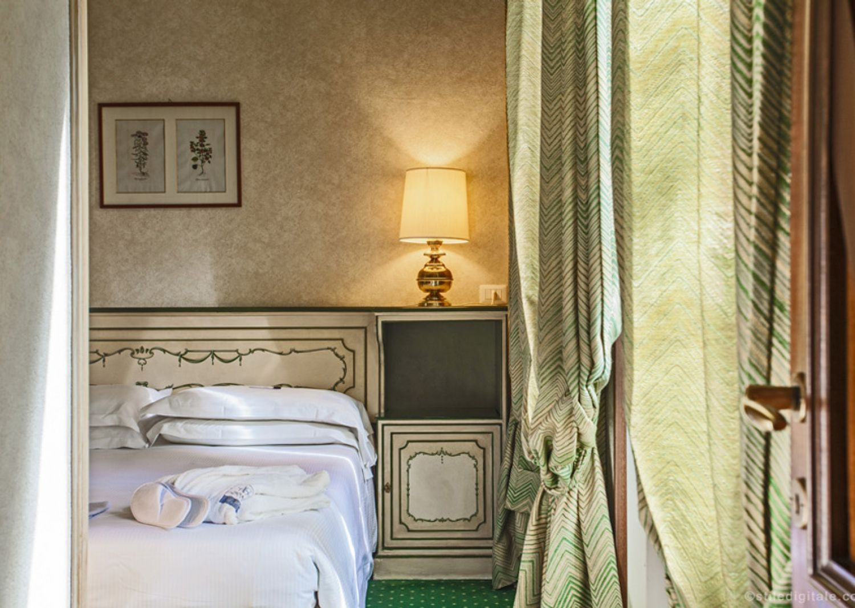 Offerta 2 Notti in Hotel a Roma Centro