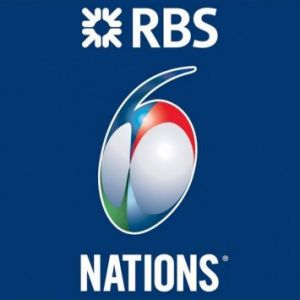 Special Offer for 6 Nations Rugby Hotel in Rome